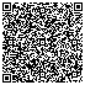 QR-код с контактной информацией организации БелСтальГРАД, ООО