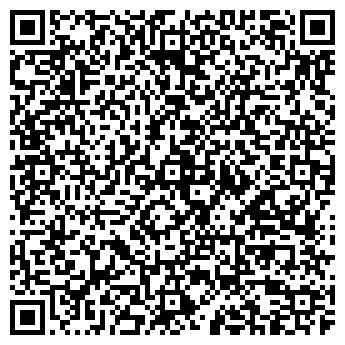 QR-код с контактной информацией организации Сужно, ОДО
