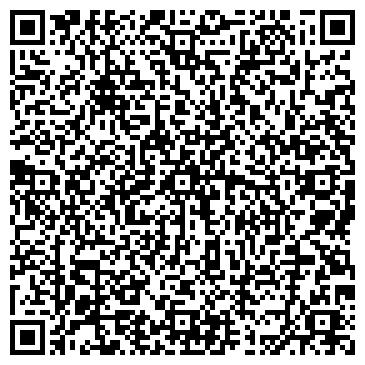 QR-код с контактной информацией организации № 15 ОПТИКА ООО ОСТРОТА ЗРЕНИЯ
