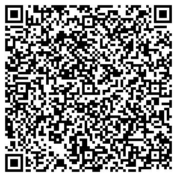 QR-код с контактной информацией организации ЕвроСтройПласт, ООО