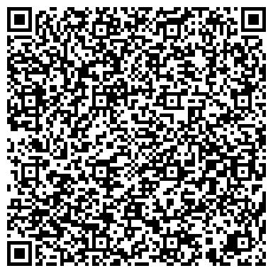 QR-код с контактной информацией организации Белмашресурсы, Объединение