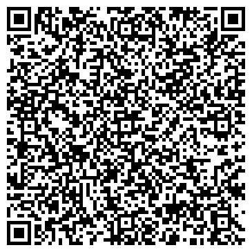QR-код с контактной информацией организации БС-АбразивЭнерго, ЧТУП