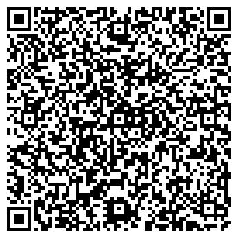 QR-код с контактной информацией организации ДАЙХМАНН-ОПТИКА