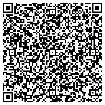 QR-код с контактной информацией организации Сарматия – Норд, ООО