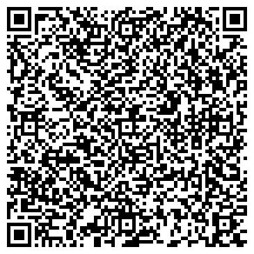 QR-код с контактной информацией организации МеталлСтроитель, ЧП