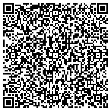 QR-код с контактной информацией организации Брествтормет, РУПП