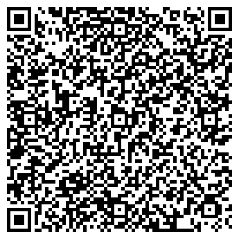 QR-код с контактной информацией организации Металл Минск, ЧП