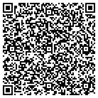 QR-код с контактной информацией организации Белавтосплав, ТЧУП