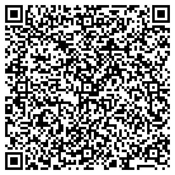 QR-код с контактной информацией организации ЛК-Промэксим, ООО