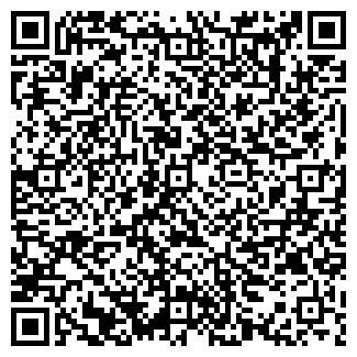 QR-код с контактной информацией организации Козинцев, ИП