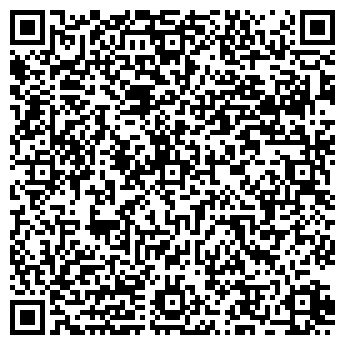 QR-код с контактной информацией организации СтальСтройИнвест, ООО