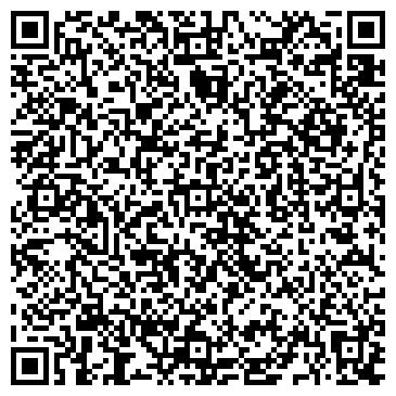 QR-код с контактной информацией организации Захаренко Н. Н., ИП