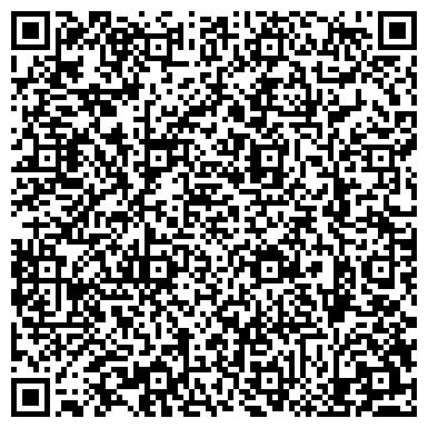 QR-код с контактной информацией организации Металлика. Кузнечная фабрика, ООО
