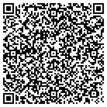 QR-код с контактной информацией организации Аксилайт ПК, ООО