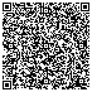 QR-код с контактной информацией организации Шадура С.И., ИП