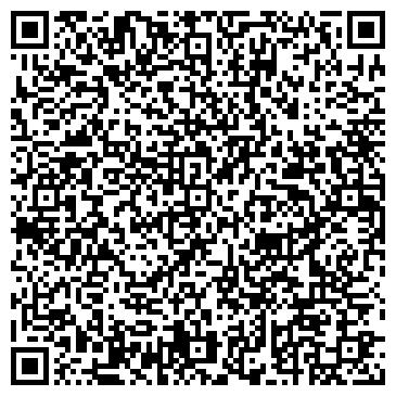 QR-код с контактной информацией организации ЧП ОЛЕЙНИК С.И.