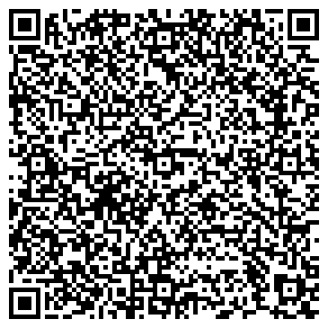 """QR-код с контактной информацией организации ООО """"Восток-металл"""""""