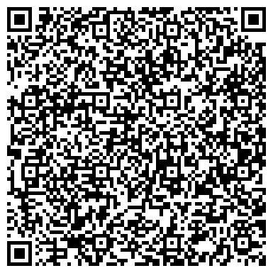 """QR-код с контактной информацией организации Общество с ограниченной ответственностью ООО """"РЕСУРС ДС"""""""