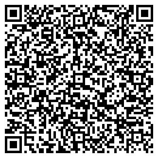 QR-код с контактной информацией организации СПД Дяченко