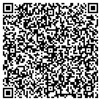 QR-код с контактной информацией организации Общество с ограниченной ответственностью МЕТАЛЛОПРОКАТ В КИЕВЕ