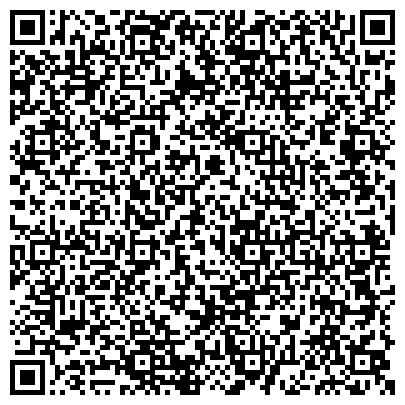 QR-код с контактной информацией организации ООО «Житомир-Агробудиндустрия» бетон, железобетон, бетонные изделия, Общество с ограниченной ответственностью