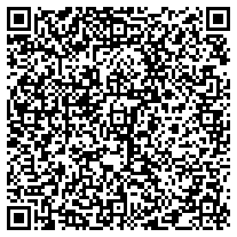QR-код с контактной информацией организации ЧП Морозенко, Частное предприятие