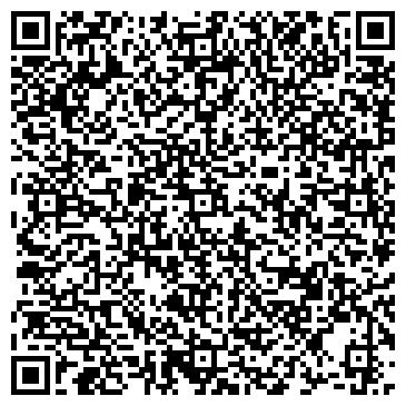 QR-код с контактной информацией организации ОПТИКА МАГАЗИН-САЛОН