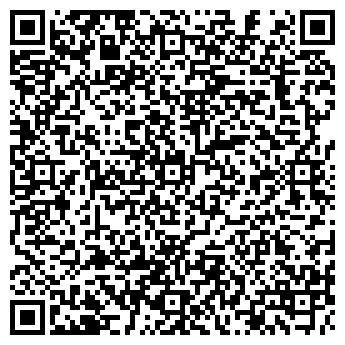 QR-код с контактной информацией организации Восток-агросервис