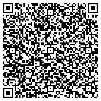 """QR-код с контактной информацией организации ООО """"МетБудПром"""""""