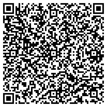 QR-код с контактной информацией организации Частное предприятие МП-МЕТАЛИСТ