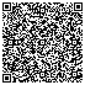 """QR-код с контактной информацией организации ООО """"СВ-Прогресс"""""""