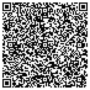 QR-код с контактной информацией организации № 1 ОПТИКА ОАО ОСТРОТА ЗРЕНИЯ