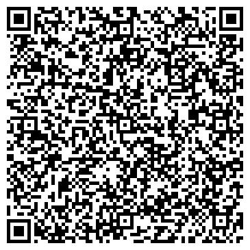 QR-код с контактной информацией организации ООО «КОМПАНИЯ Н.А.С.»