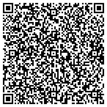 QR-код с контактной информацией организации Частное предприятие ЧП «Элегант-Борисполь»