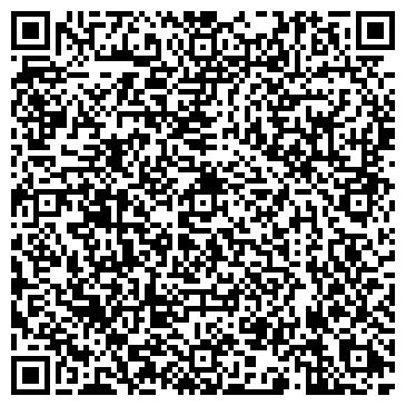"""QR-код с контактной информацией организации ООО """"АВ металл групп """""""