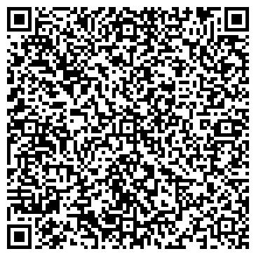 QR-код с контактной информацией организации Лінія Кріплення