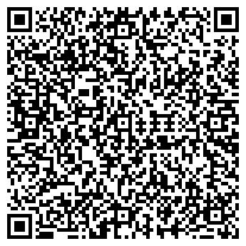 """QR-код с контактной информацией организации ИП """" МеталоПро"""""""
