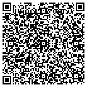 QR-код с контактной информацией организации № 3 ОПТИКА