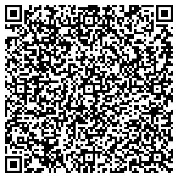 QR-код с контактной информацией организации Общество с ограниченной ответственностью ТОВ «Торгівельний дім «Буд-світ»