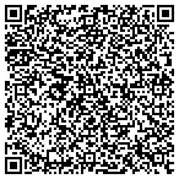 QR-код с контактной информацией организации Общество с ограниченной ответственностью ООО «СТИЛ ПОИНТ»