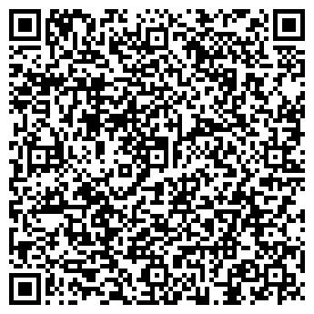 """QR-код с контактной информацией организации """"Метиз ПромГруп"""" ЧП"""