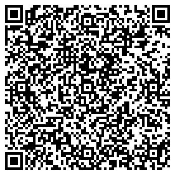 """QR-код с контактной информацией организации ТОВ """"ВК Промметиз"""""""