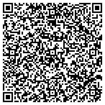 """QR-код с контактной информацией организации Общество с ограниченной ответственностью ООО """"Элементарная Механика"""""""