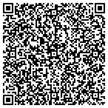 """QR-код с контактной информацией организации ЧП """"КСАНА"""""""