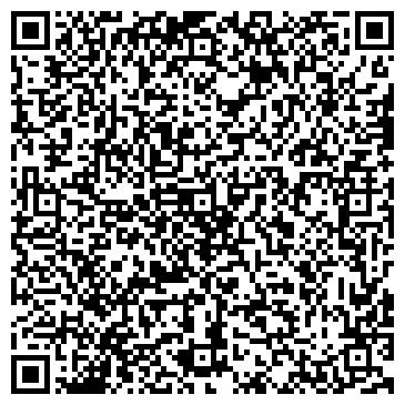 QR-код с контактной информацией организации № 3 ОПТИКА НИЖЕГОРОДСКАЯ АПТЕЧНАЯ СЕТЬ