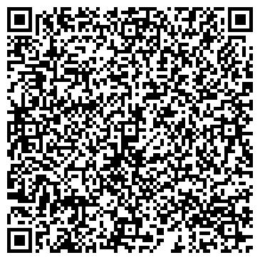 """QR-код с контактной информацией организации ПП """"МЕТИЗ-ЮГ"""""""