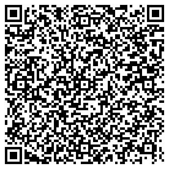 """QR-код с контактной информацией организации ЗАО """"Солди и Ко"""""""