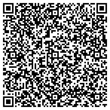 QR-код с контактной информацией организации Компания «Техноэлектро»