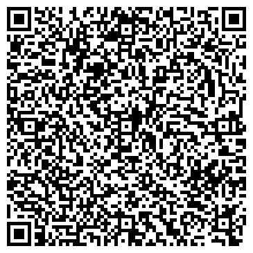 QR-код с контактной информацией организации Общество с ограниченной ответственностью ООО Ламинарт Украина