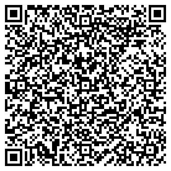 QR-код с контактной информацией организации Промсвязьсервис ЧП